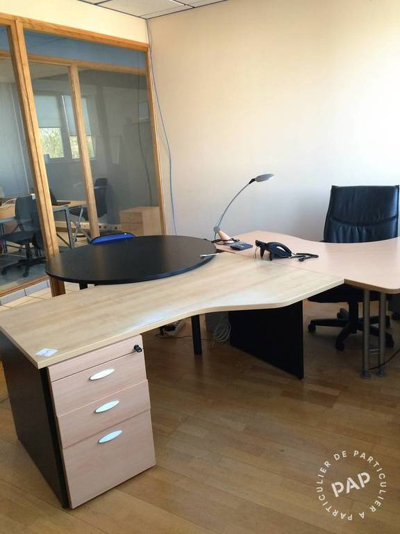Immobilier Tourcoing (59200) 350€ 16m²