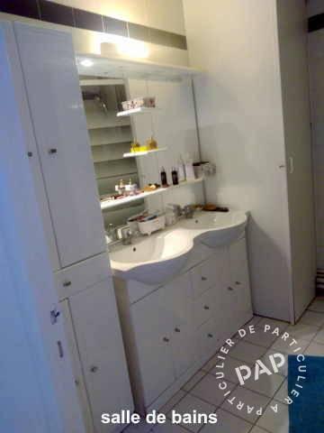 Immobilier Canet-En-Roussillon (66140) 290.000€ 55m²