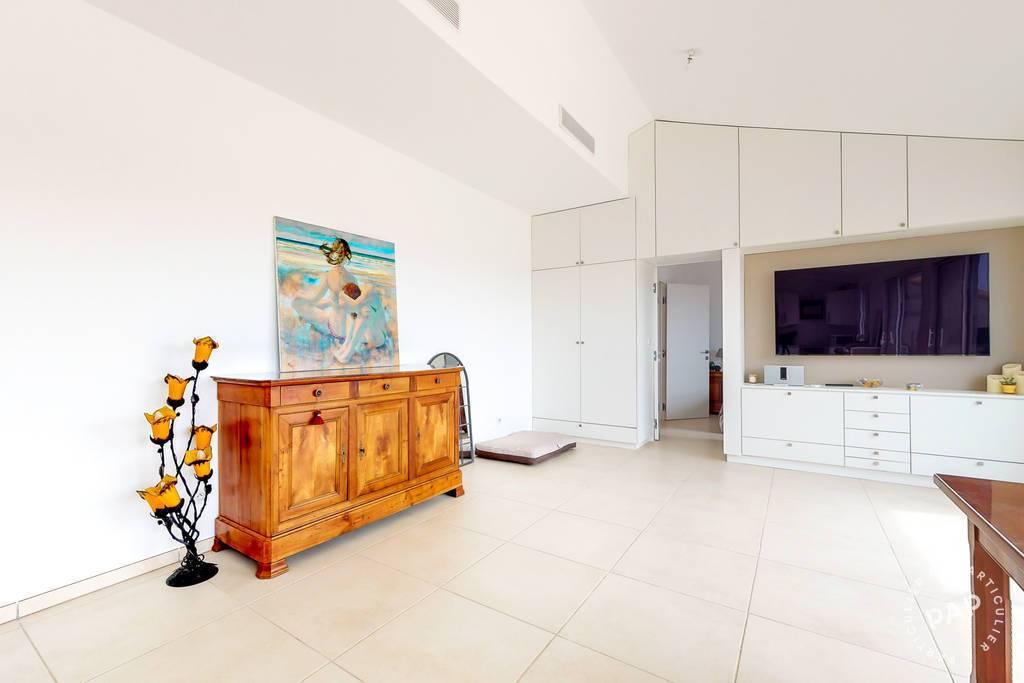 Immobilier Sanary-Sur-Mer (83110) 1.020.000€ 94m²