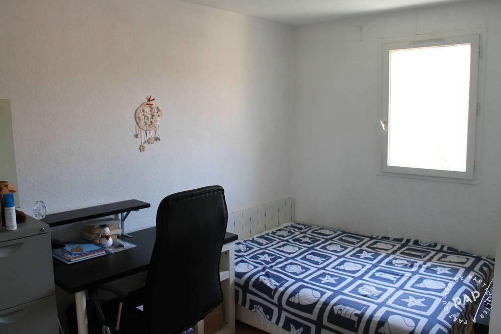 Immobilier La Roquette-Sur-Siagne (06550) 465.000€ 103m²