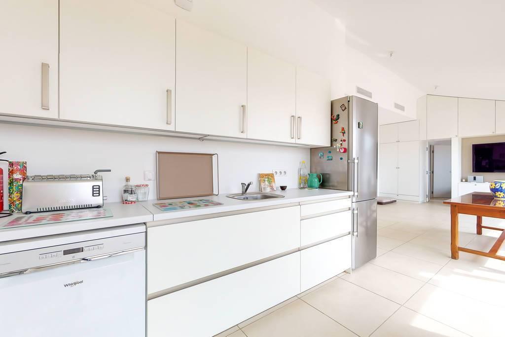 Vente Appartement Sanary-Sur-Mer (83110) 94m² 1.020.000€