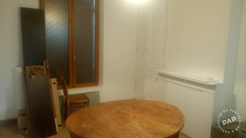 Location appartement studio Château-Renard (45220)