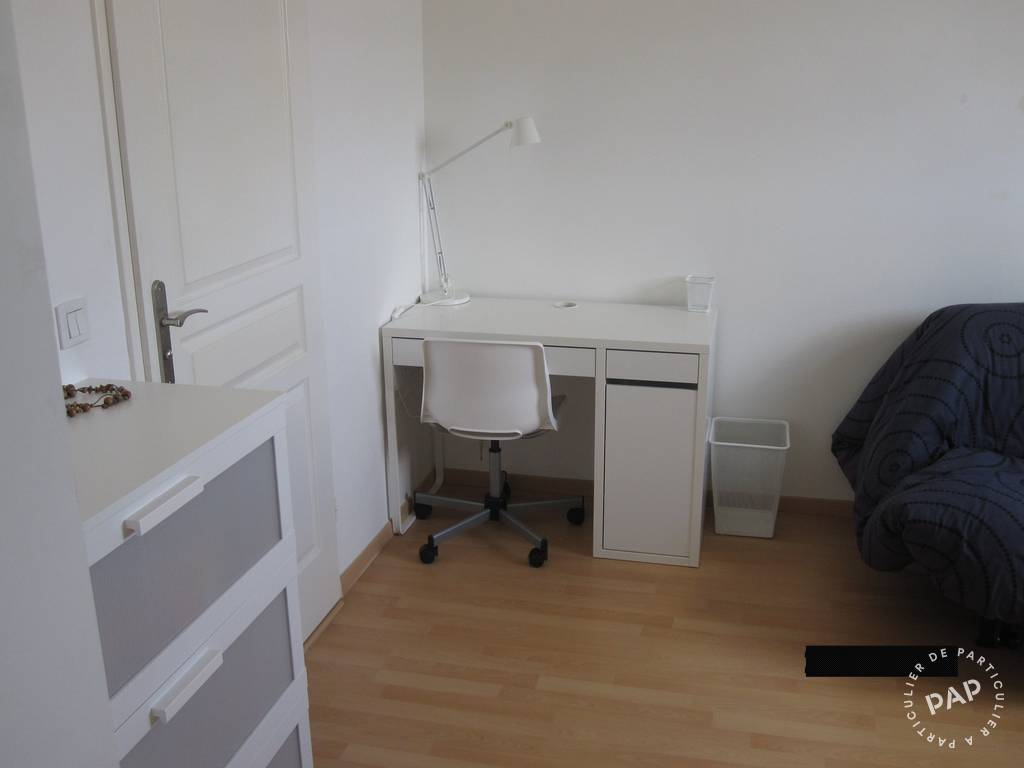 Location appartement studio Boissise-le-Roi (77310)