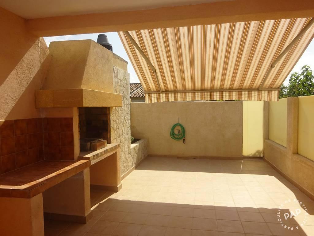 Location Appartement Venelles (13770) 66m² 980€