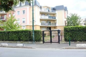 Location appartement 4pièces 80m² Vigneux-Sur-Seine (91270) - 1.150€