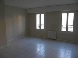 Location appartement 3pièces 70m² Avignon (84) - 980€