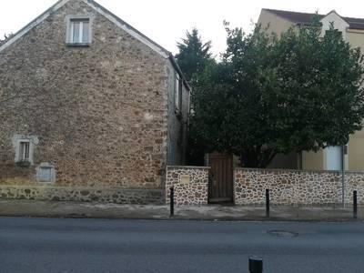 Location maison 68m² Guyancourt (78280) - 990€