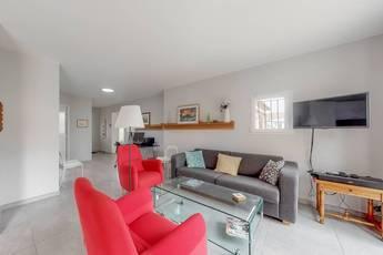 Vente maison 212m² Saint-Jean-De-Vedas (34430) - 615.000€