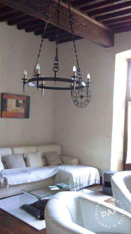 Vente maison 4 pièces Saint-Martial-de-Nabirat (24250)