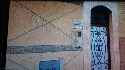 Vente maison 65m² Taroudant - 55.000€