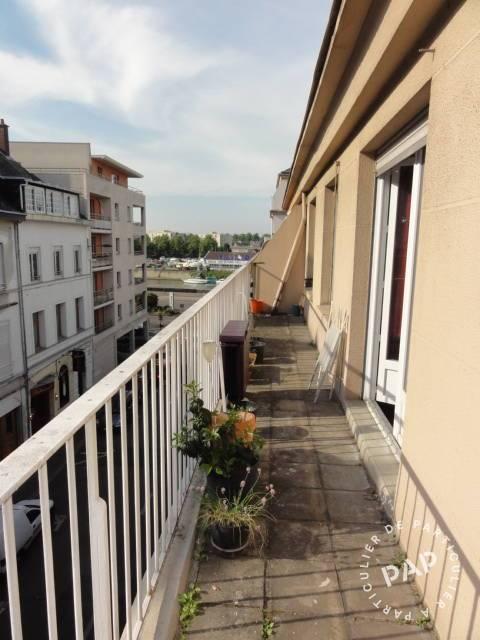 Page 3 Location Appartement Haute Normandie Journal Des