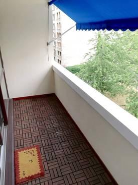 Vente appartement 4pièces 76m² Meudon (92190) - 265.000€