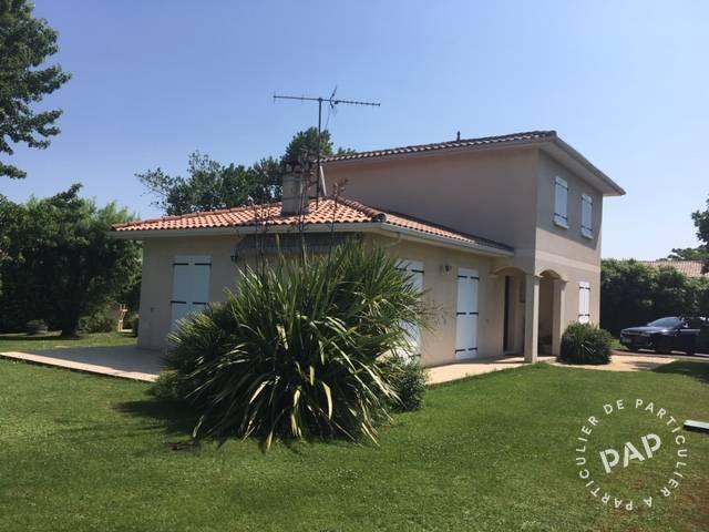 Vente maison 12 pièces Blanquefort (33290)