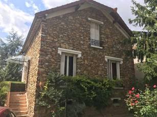 Vente maison 100m² Thiais (94320) - 509.000€