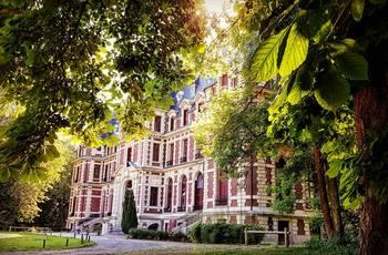 Vente appartement 4pièces 80m² Pont-Sainte-Maxence (60700) - 285.000€