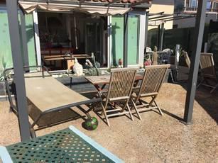 Vente appartement 4pièces 78m² Le Cap D'agde - 245.000€