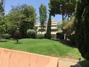 Vente appartement 4pièces 95m² Marseille 9E - 375.000€