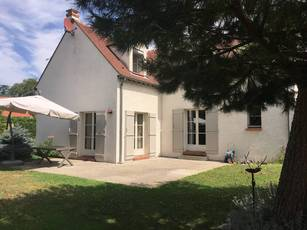 Vente maison 140m² Samoreau - 425.000€