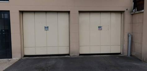 Location garage, parking Creil (60100) - 60 €