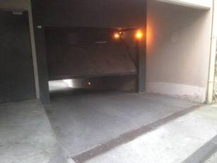 Location garage, parking Toulon (83) - 75 €