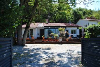 Vente maison 160m² Saubens (31600) - 355.000€