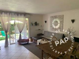 Vente Appartement Le Cannet (06110) 63 m² 275.000 €