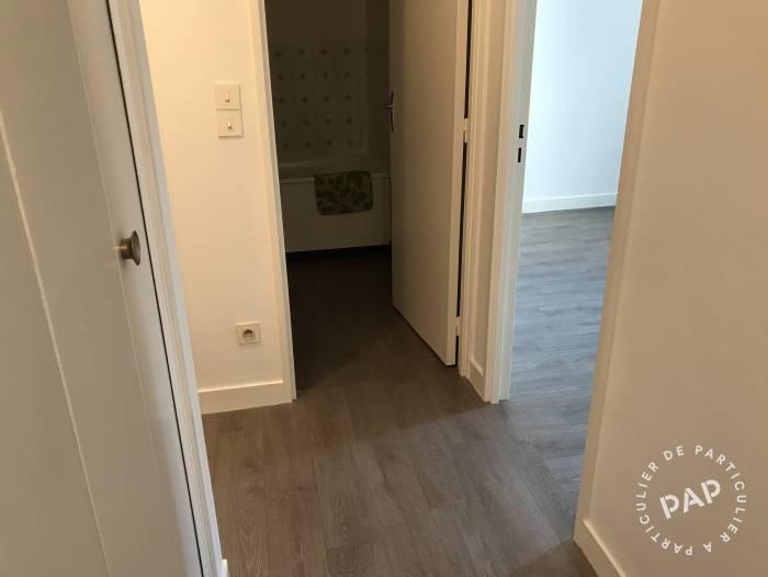 Vente Appartement Chartres (28000) 51m² 180.000€