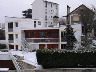 Vente maison 233m² Chaville (92370) - 990.000€