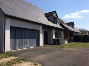 Vente maison 170m² Combleux (45800) - 320.000€