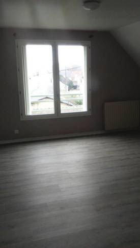 Location appartement 2 pièces 47 m² Chambly  (60230) - 745 €