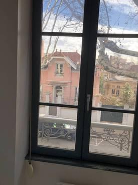 Location appartement 2pièces 49m² Lyon 3E - 760€