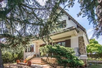 Vente maison 71m² Les Mureaux - 350.000€