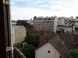 Asnieres-Sur-Seine (92600)