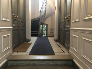 Location appartement 2pièces 38m² Asnieres-Sur-Seine (92600) - 1.130€