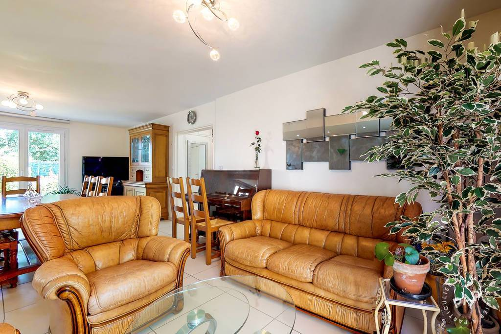 Vente Maison Montreuil-Juigne (49460)