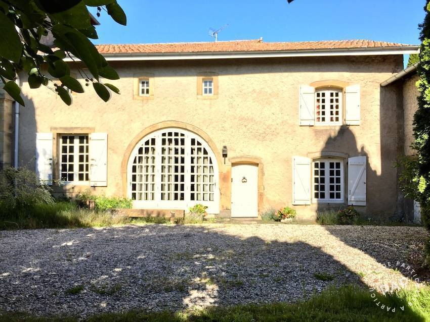 Vente Maison Aydoilles (88600)