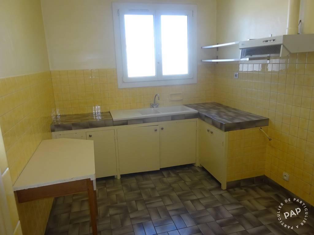 Location immobilier 980€ Venelles (13770)