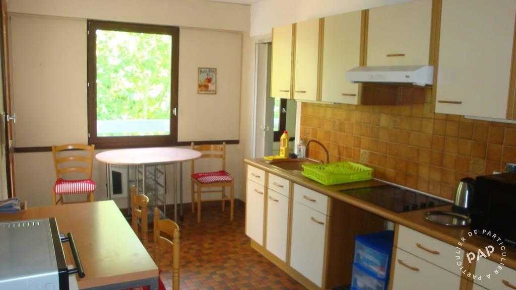 Vente immobilier 465.000€ Lyon 9E