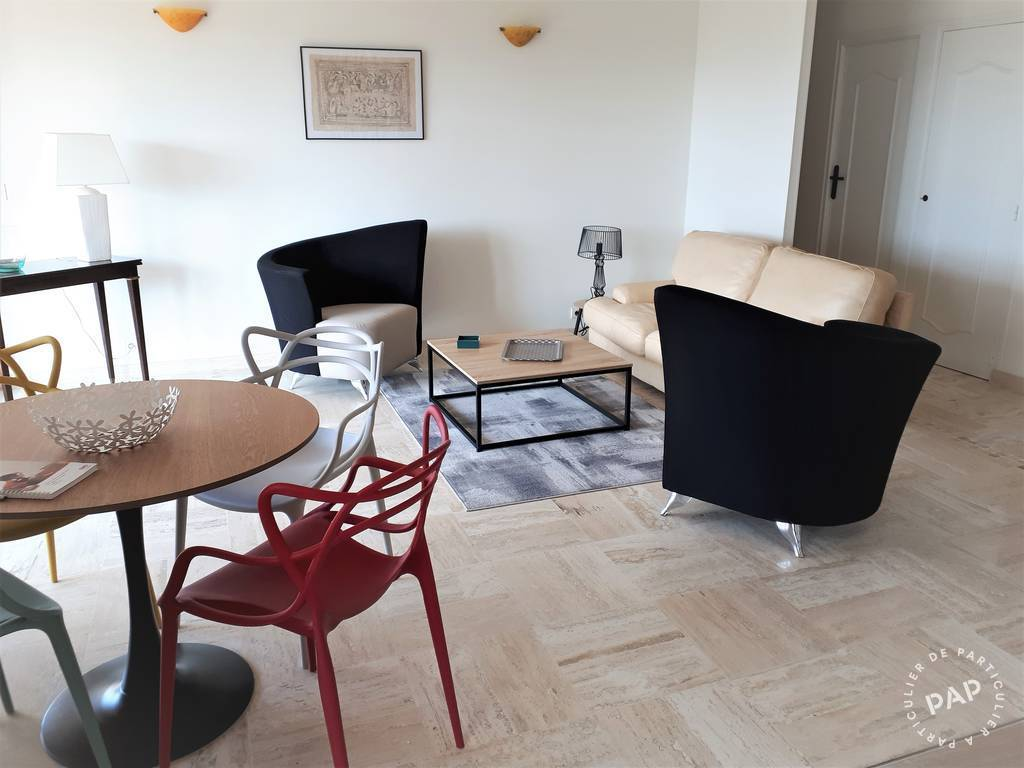 Location immobilier 900 € Saint-Raphael (83)
