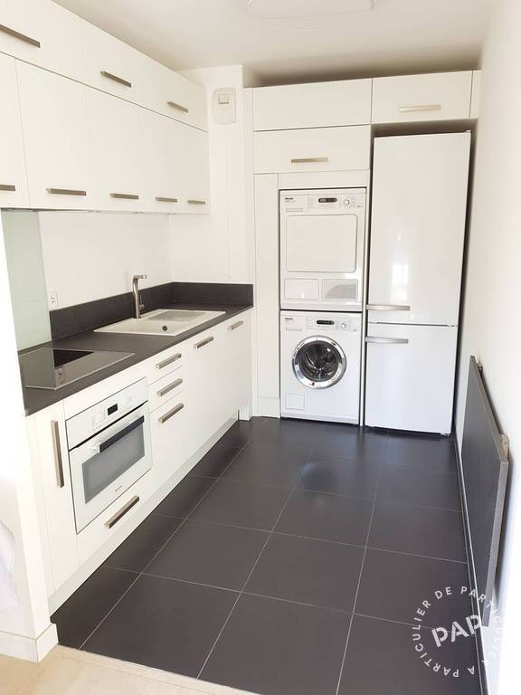 Vente immobilier 538.000€ Marly-Le-Roi
