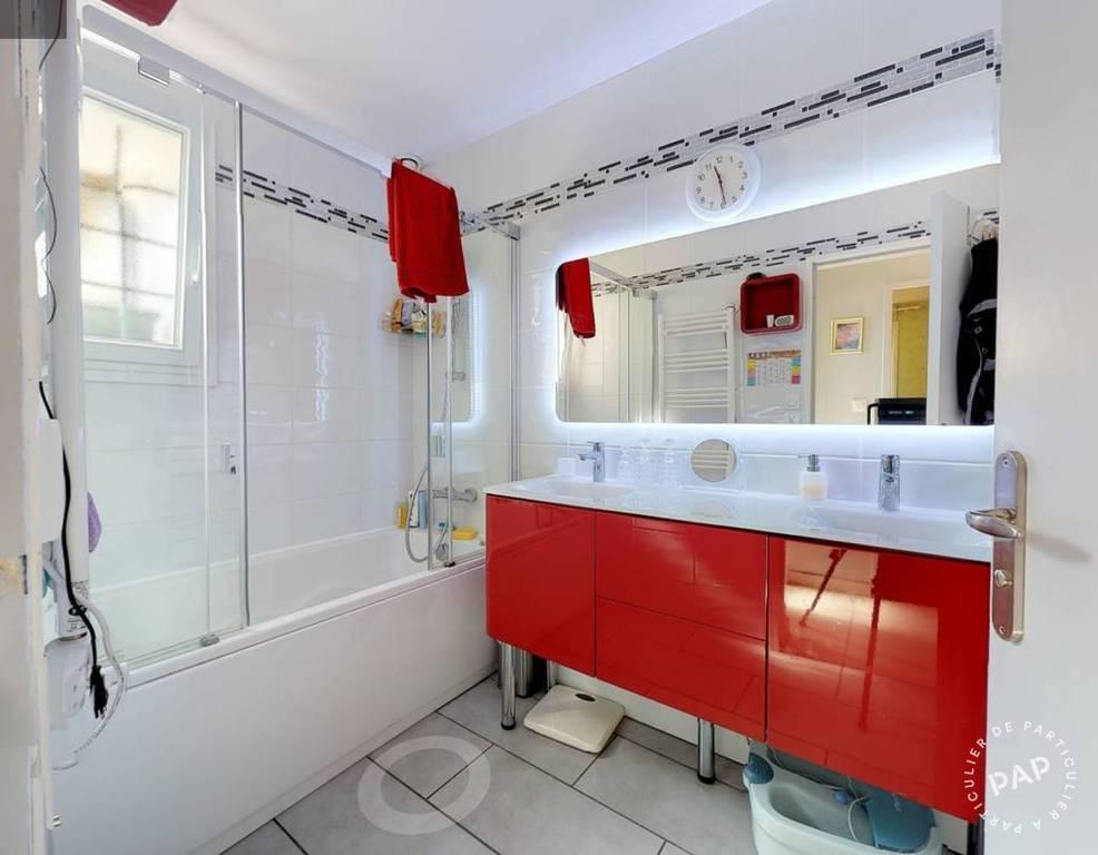 Vente immobilier 329.900€ Montreuil-Juigne (49460)