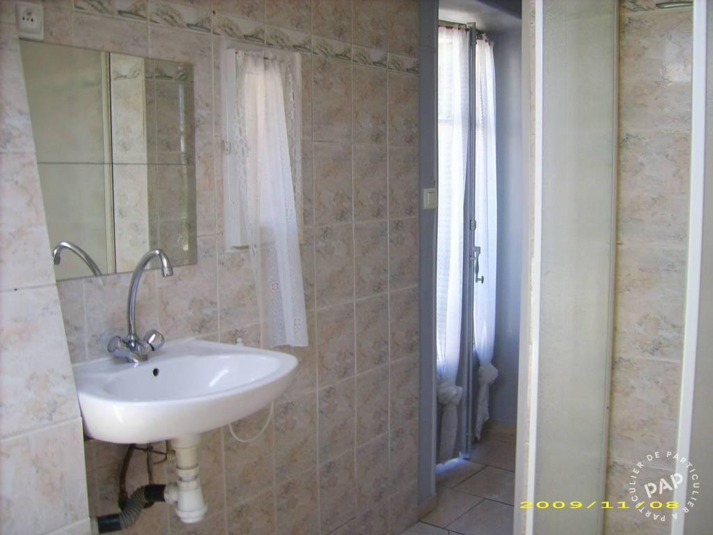 Location immobilier 480€ Marseille 11E