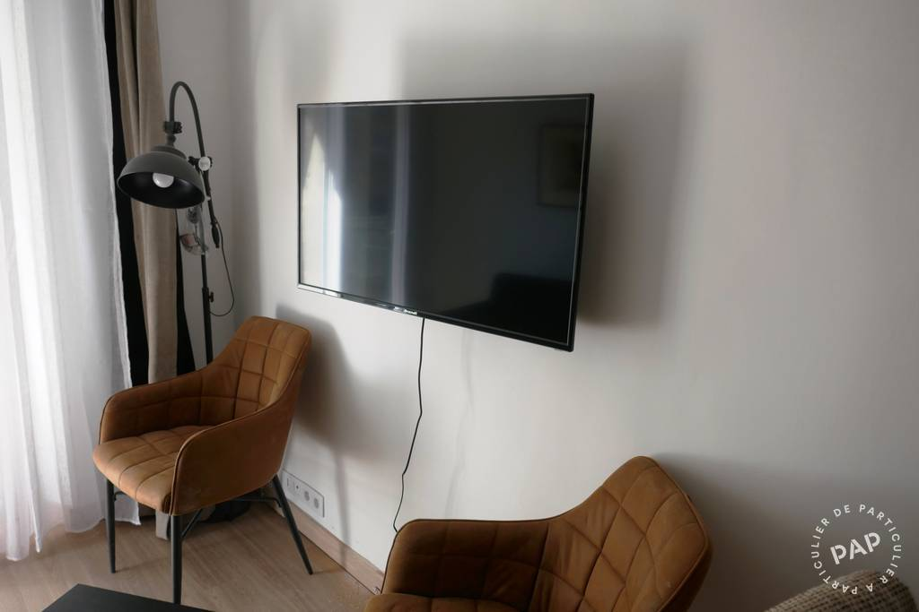 Location immobilier 920€ Cagnes-Sur-Mer (06800)