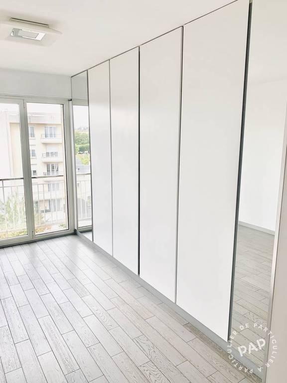 Vente immobilier 1.290.000€ Saint-Mande (94160)