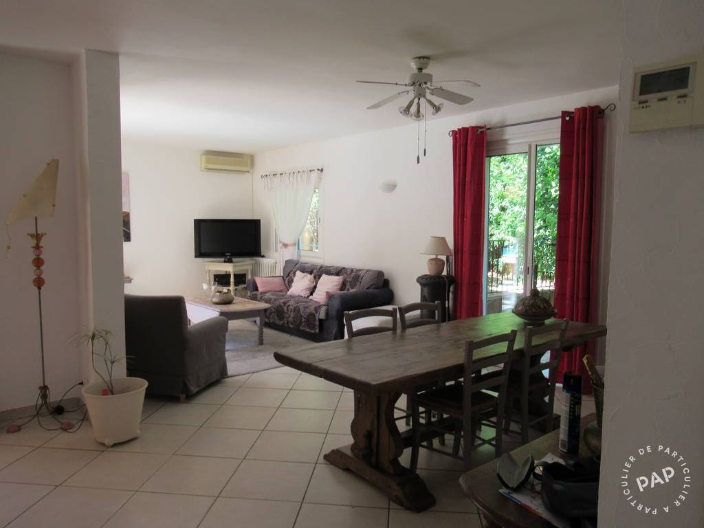 Location immobilier 1.350€ Toulon (83)