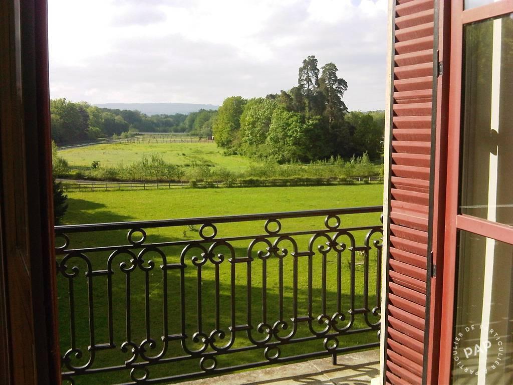 Vente immobilier 285.000€ Pont-Sainte-Maxence (60700)