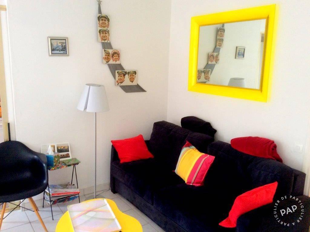 Vente immobilier 255.000€ A Tourgéville
