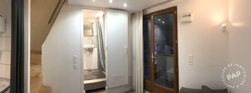 Location immobilier 720€ Le Perreux-Sur-Marne (94170)