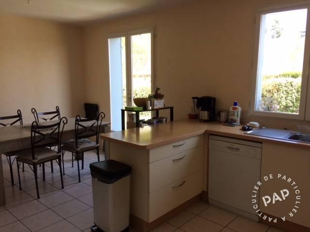 Vente immobilier 320.000€ Combleux (45800)