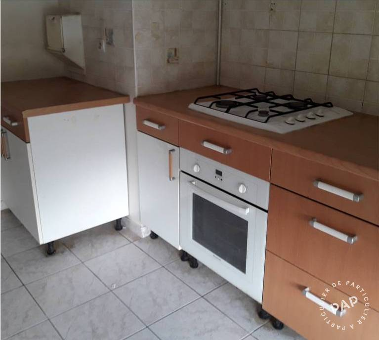 Location immobilier 1.750€ Chatou (78400)